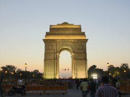 Discover our Second Sin in Delhi