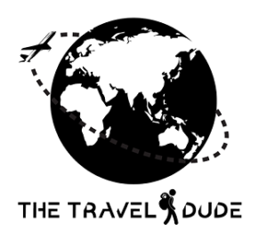 The Travel Dude
